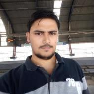 Chandra Prakash photo