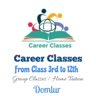 Career Classes photo