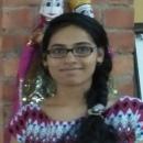 Prabha Teta photo