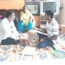 Gokulnath Bhuvaneswaran photo