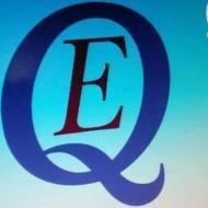 Quality Education Science Olympiad institute in Surat