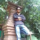 Gowtham Jayachandiran photo