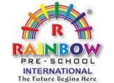Rainbow Nursery-KG Tuition institute in Kalyan