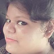 Adrijanag Nursery-KG Tuition trainer in Kolkata