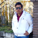 Mayank pareek photo