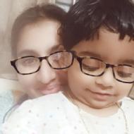 Adhila photo