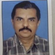 Acharya Sunil photo