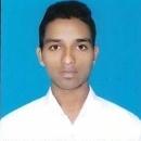 Md Simnan Raza photo