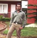 Sai Kumar photo