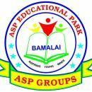 ASP Educational Park photo