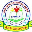 ASP Educational Park photo