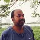 Adarsh Kaladharan photo