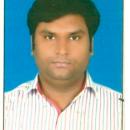 Sumit chatterjee photo