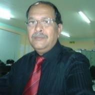 N. M. Salim Ahad photo