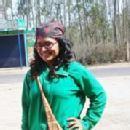 Jamuna G. photo