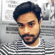 Chayan Bose Animation & Multimedia trainer in Kolkata