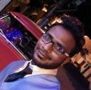 Mohammed Zahid photo