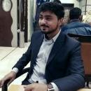 Raghav dubey photo