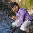 Rajesh Kumar photo