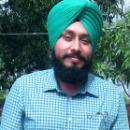 Tejinderjit Singh photo