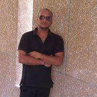 Chitrasen Singh Raghuvanshi photo