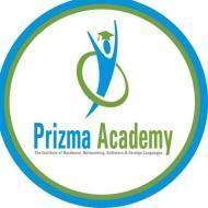 Prizma Academy photo