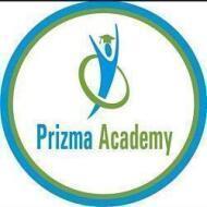 Prizma Networkz photo