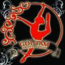 Goutam photo