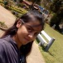 Sunitha R. photo