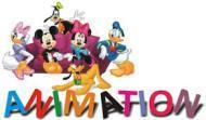 Superbox, Animation & Multimedia institute in Delhi
