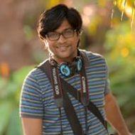 Avinash Sarode photo
