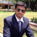 Vishal Karuparthi photo