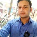 Shri kishan photo