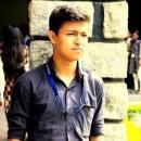 MANISH CHHETRI photo