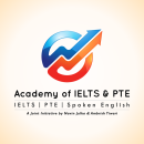 Academy Of IELTS photo