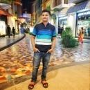 Siddhanath Bedake photo