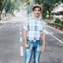 Srikanth Pandala photo