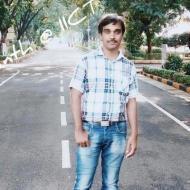 P S Srikanth photo