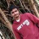 Karthik ST photo