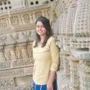 Shalini Siddh photo