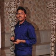 Sriman CET trainer in Hyderabad