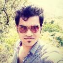 Nandu Krishnan photo