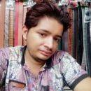 Dasarath P. photo
