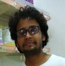 Pawan Kumar Dixit photo