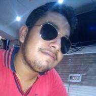 Ashish Class 6 Tuition trainer in Chennai