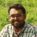 Ajith Kumar G S photo