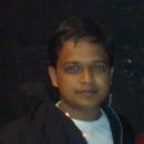 Ashish Patel photo