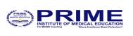 Prime Institute Of Medical Education photo