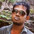 Meganathan D photo
