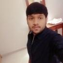Sai Srinivas Vitta photo